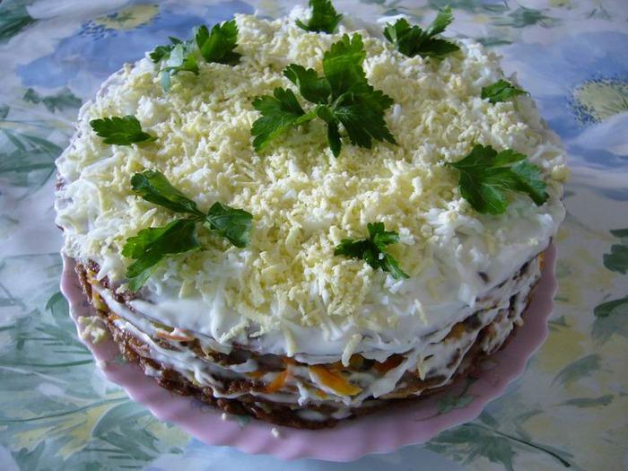 retsepti-s-foto-holodnih-zakusok. рецепты с фото холодных закусок.