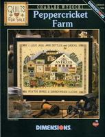 Dimensions 00298 Peppercricket Farm (153x200, 27Kb)