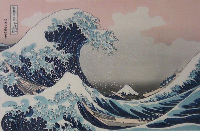j-mt_fuji (700x458, 71Kb)
