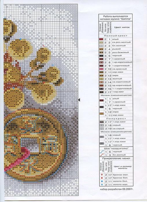jMzNC00Yz (508x700, 177Kb)