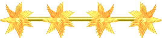 30dc68b2c7de (536x126, 43Kb)
