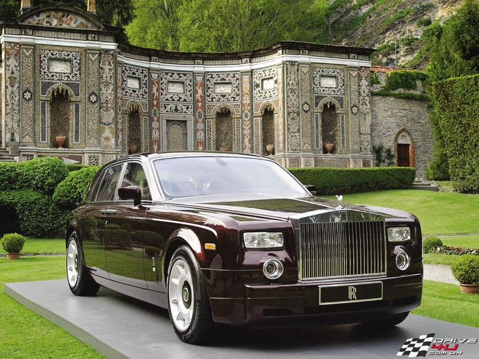 Rolls-Royce-Phantom-10x1600x1200 (700x525, 200Kb)