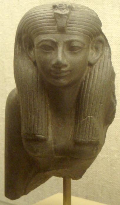 HatshepsutStatuette_MuseumOfFineArtsBoston (408x700, 468Kb)