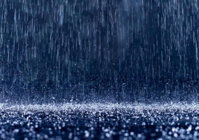 Синий дождь-а (640x449, 54Kb)