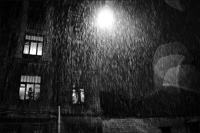серый дождик (700x467, 98Kb)