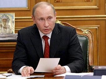 В. Путин (340x255, 26Kb)