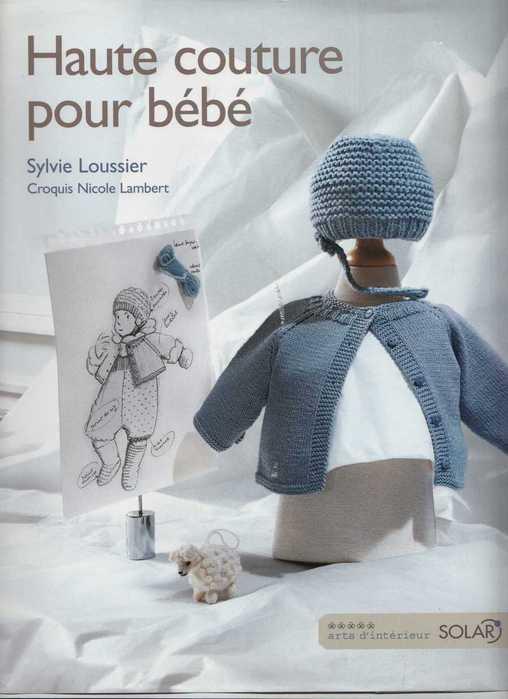 haute couture bébé001 (508x700, 30Kb)