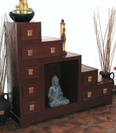 Мебель из картона | Записи в