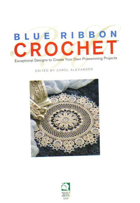 blue ribbon crochet 01 (484x700, 41Kb)