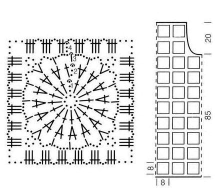vqq29 (430x376, 34Kb)