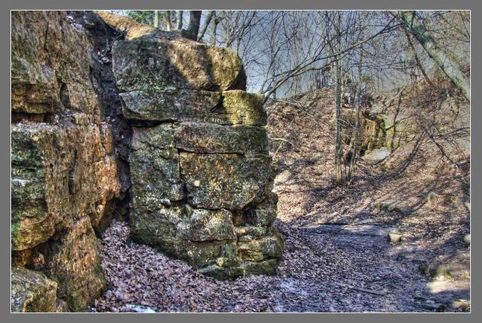 Известняковые каменоломни под Тучково/3673959_1_1_ (700x468, 97Kb)