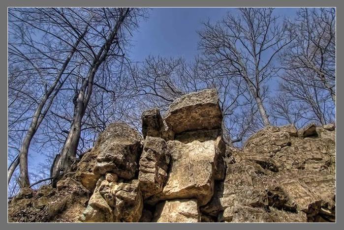 Каменоломни/3673959_12 (700x468, 90Kb)