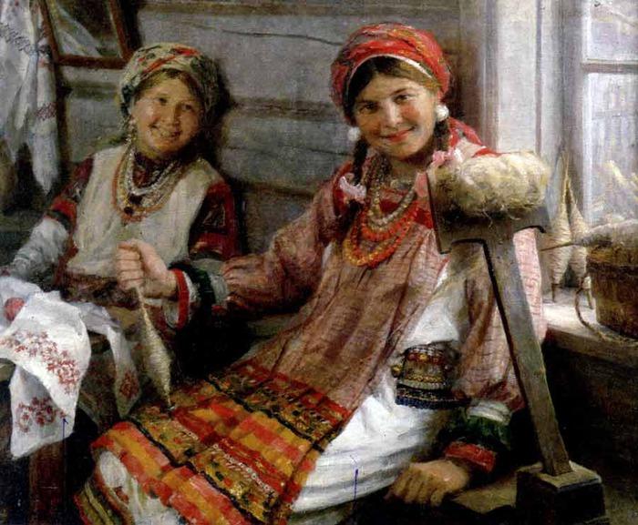 58275219_Fedot_Vasilevich_Suychkov_6 (700x577, 136Kb)
