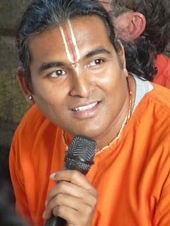 Swami Vishwananda Maurice (240x320, 19Kb)