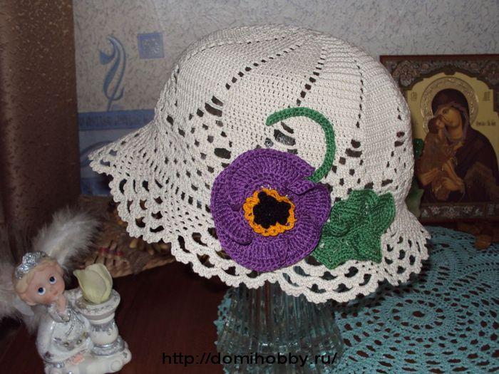 летняя-шляпка-с-цветком (700x525, 81Kb)