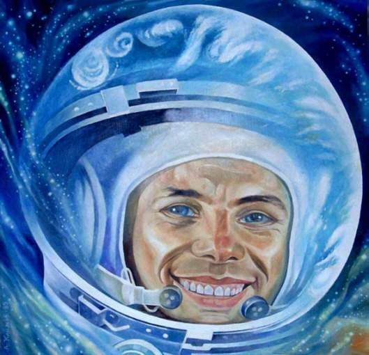 1625406_Gagarin2 (529x510, 40Kb)
