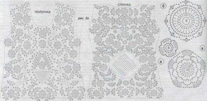 qa93 (700x339, 52Kb)