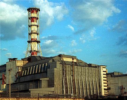 chernobyl (430x338, 56Kb)