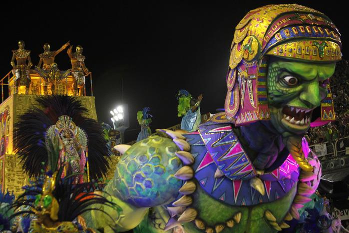 brazil_carnival_01 (700x466, 158Kb)