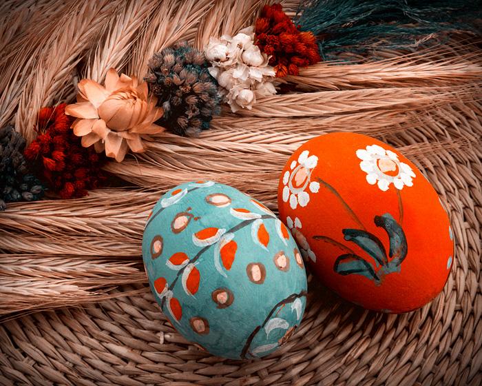 Праздник Пасхи. Христос Воскрес!/2190614_prazdnik_pashi (700x560, 258Kb)