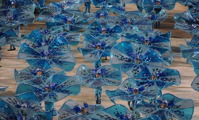 brazil_carnival_09 (700x421, 245Kb)