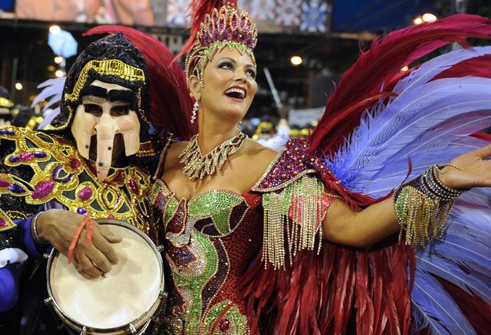brazil_carnival_10 (700x478, 250Kb)
