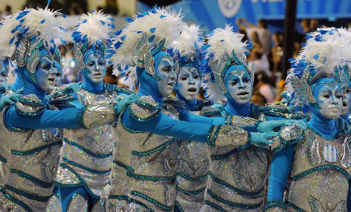 brazil_carnival_13 (700x423, 270Kb)