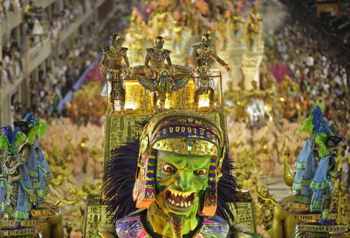 brazil_carnival_16 (700x476, 236Kb)