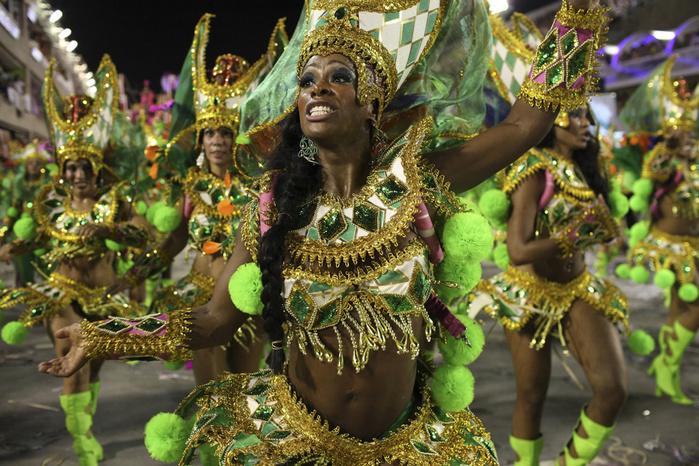 brazil_carnival_22 (700x466, 232Kb)