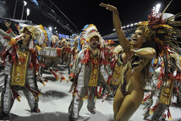brazil_carnival_28 (700x465, 205Kb)