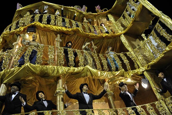 brazil_carnival_30 (700x465, 275Kb)