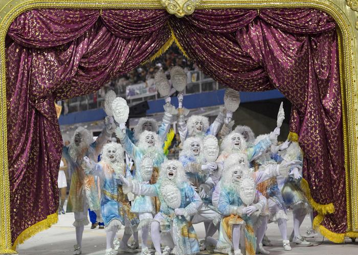brazil_carnival_34 (700x498, 280Kb)