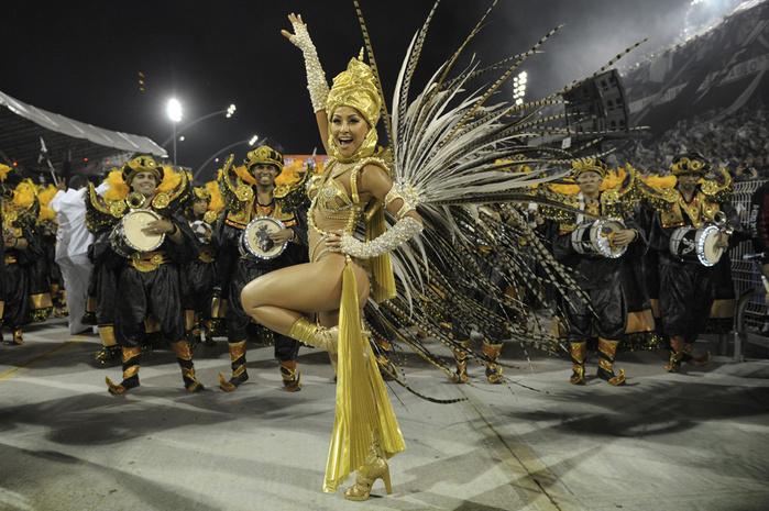brazil_carnival_36 (700x465, 182Kb)