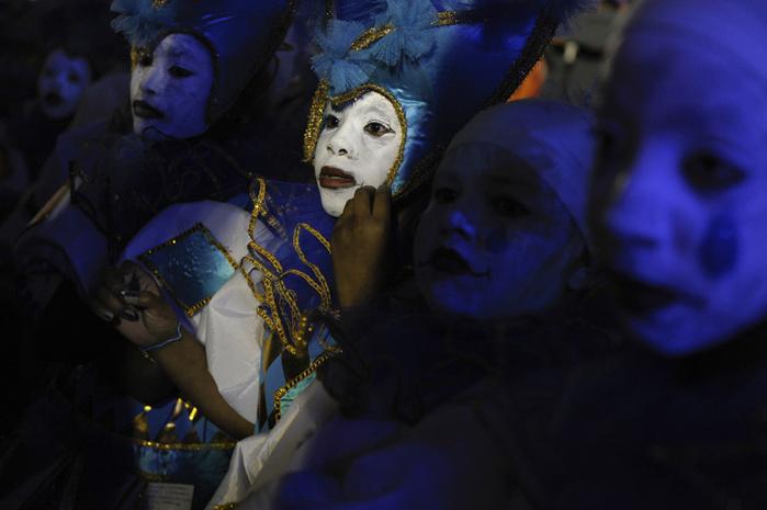 brazil_carnival_40 (700x465, 106Kb)