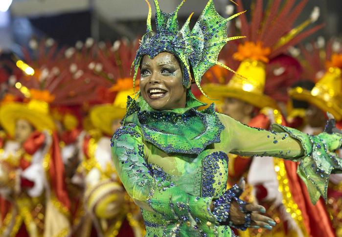 brazil_carnival_42 (700x485, 215Kb)