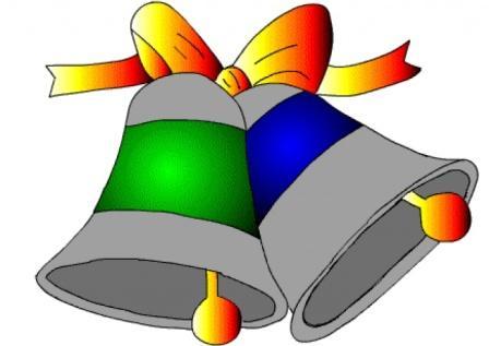 zvonok (448x317, 16Kb)
