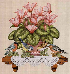 _066 The Bird Collector (283x300, 47Kb)