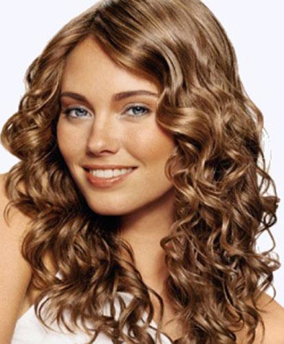 cheveux-boucles-87 (413x500, 75Kb)