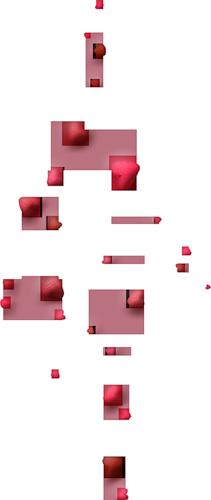 0_4fa4f_c730fcfb_L (211x500, 31Kb)