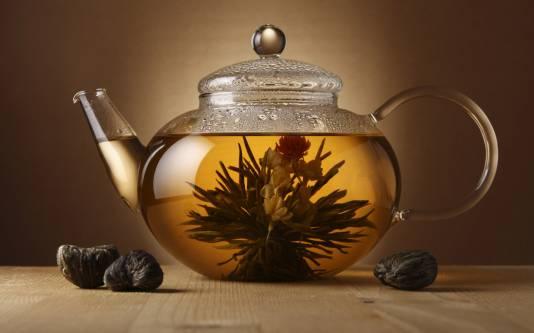 чай (534x333, 18Kb)