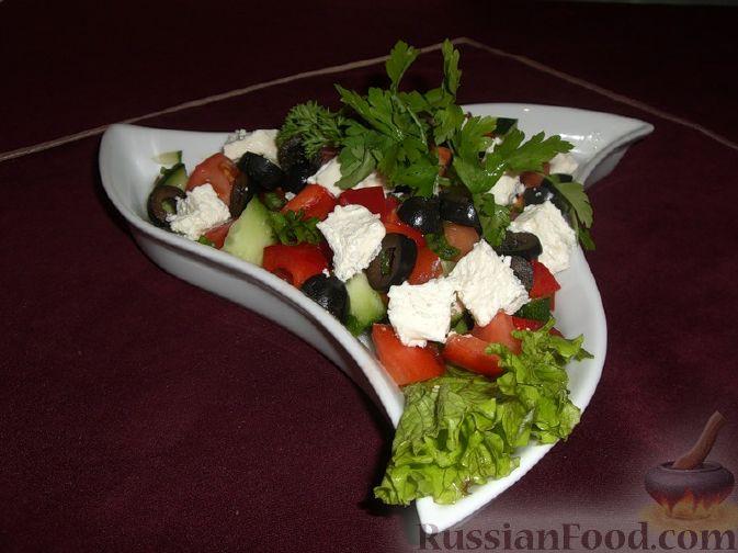 салат греческий (673x504, 51Kb)