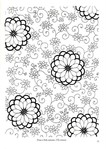 Превью 1158315_japanese_floral_patterns_and_motifs_-_21 (499x700, 132Kb)