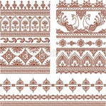 Превью 1343005_ist2_6809108-mehndi-tall-borders-vector (380x379, 94Kb)