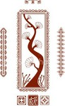Превью 1343033_ist2_4334686-mehndi-tree-vector (235x380, 35Kb)