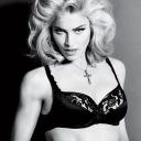 58597916_2010__Madonna_by_Alas__Piggott_for_Interview__09 (128x128, 6Kb)