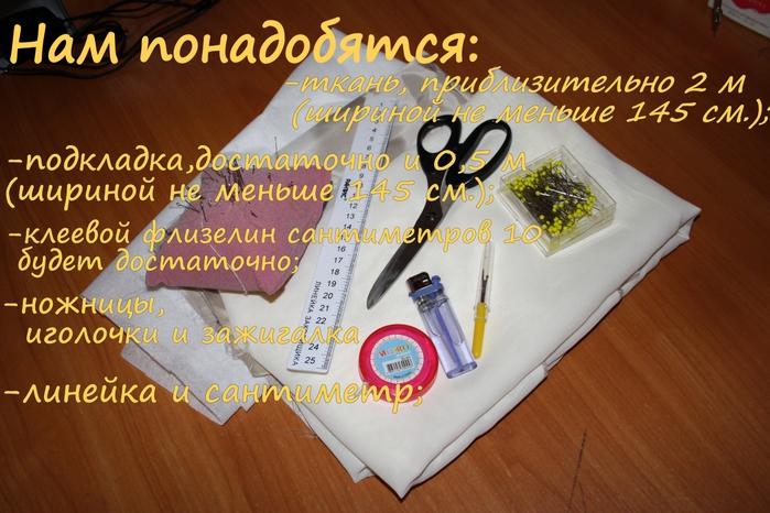 3018034_001 (700x466, 284Kb)