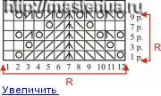 120351183324305327 (180x108, 7Kb)