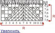 120351636433306196 (180x108, 7Kb)