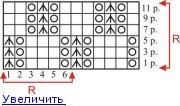 120828039234599029 (180x106, 6Kb)