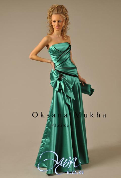 саме красиве свадебне платья